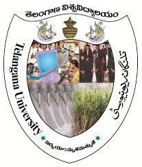 Telangana University - TU