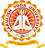 Lakulish Yoga University