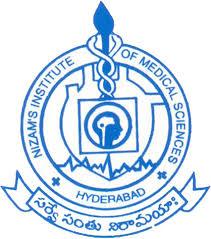 Nizam's Institute of Medical Sciences