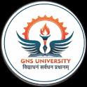 Gopal Narayan Singh University - GNSU