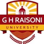 G.H Raisoni University - GRU