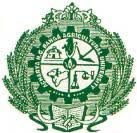 Acharya N.G. Ranga Agricultural University B.Tech Admission 2020 - Eligibility, Reservation, Selection Procedure