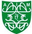 CMJ University - CU