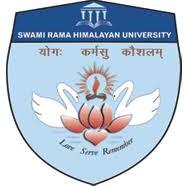 Swami Rama Himalayan University - SRHU