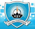 Kadi Sarva Vishwavidyalaya - KSV
