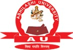 Abhilashi University - AU