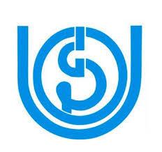 Institute of Nursing Education - INE