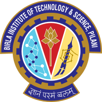 Birla Institute of Technology & Science - BITS