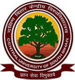 Central University of South Bihar - CUSB