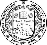 University of Delhi - UD