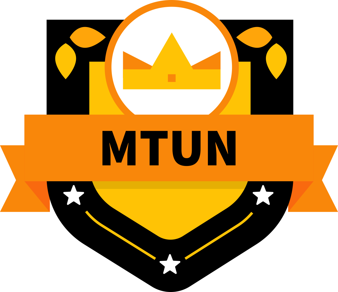 Mahamaya Technical University - MTU