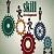 Skill Development  Colleges